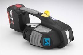 Électrique - Batterie